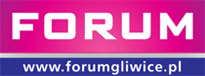 forum_logo_nowe